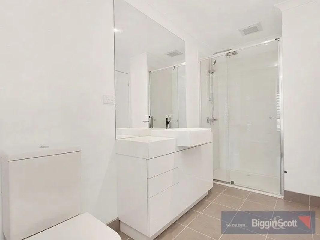 $166, Share-house, 3 bathrooms, Ulmara Parkway, Maidstone VIC 3012