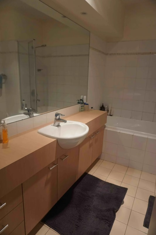 $160, Flatshare, 3 bathrooms, Eldridge Crescent, Garran ACT 2605