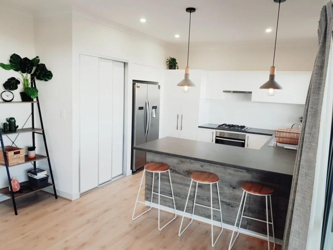 $375, Granny-flat, 2 bathrooms, Cummins Street, Willagee WA 6156