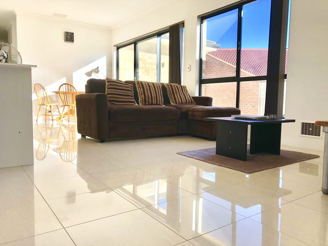 $165-185, Share-house, 2 rooms, South Street, Kardinya WA 6163, South Street, Kardinya WA 6163