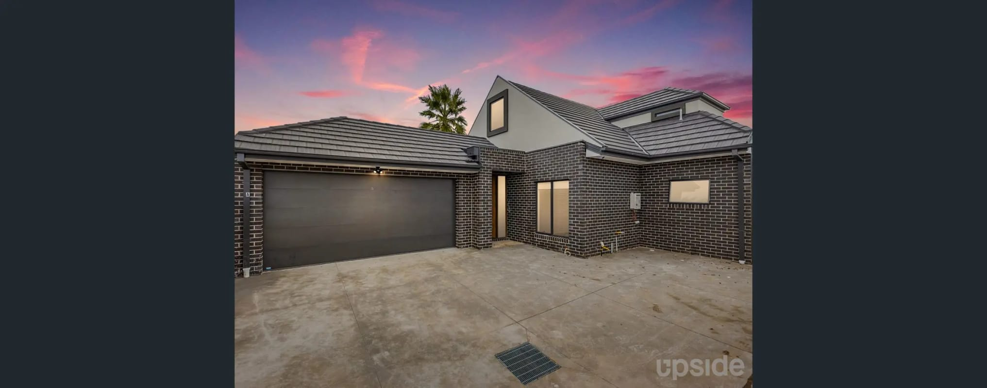 $125, Share-house, 2 rooms, Bowes Place, Craigieburn VIC 3064, Bowes Place, Craigieburn VIC 3064