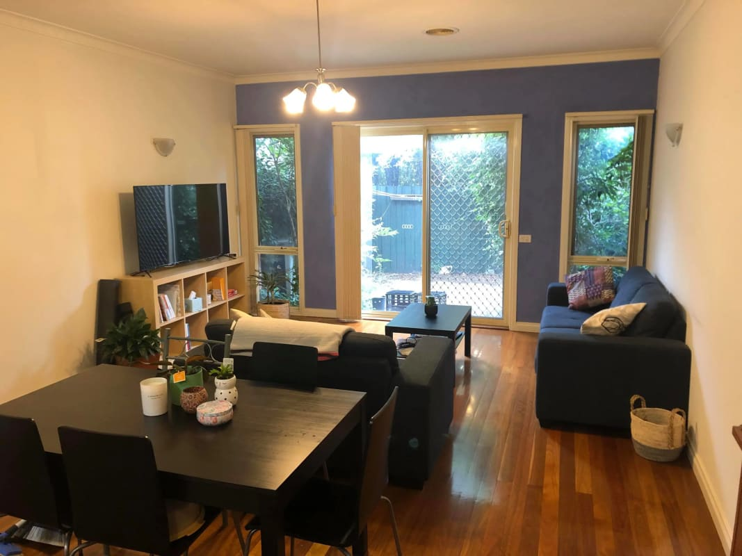$195, Share-house, 3 bathrooms, Lincoln Street, Richmond VIC 3121