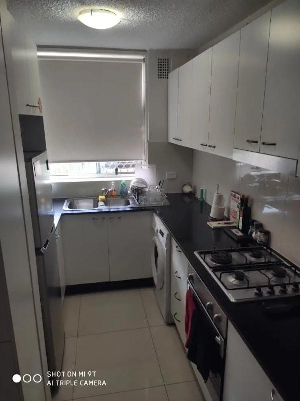$235, Flatshare, 2 bathrooms, Arthur Street, Marrickville NSW 2204