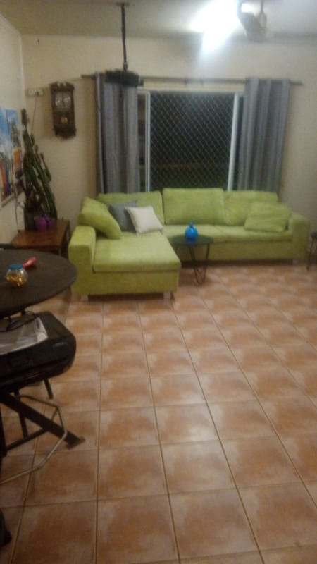 $170, Share-house, 3 bathrooms, Atherton Street, Whitfield QLD 4870