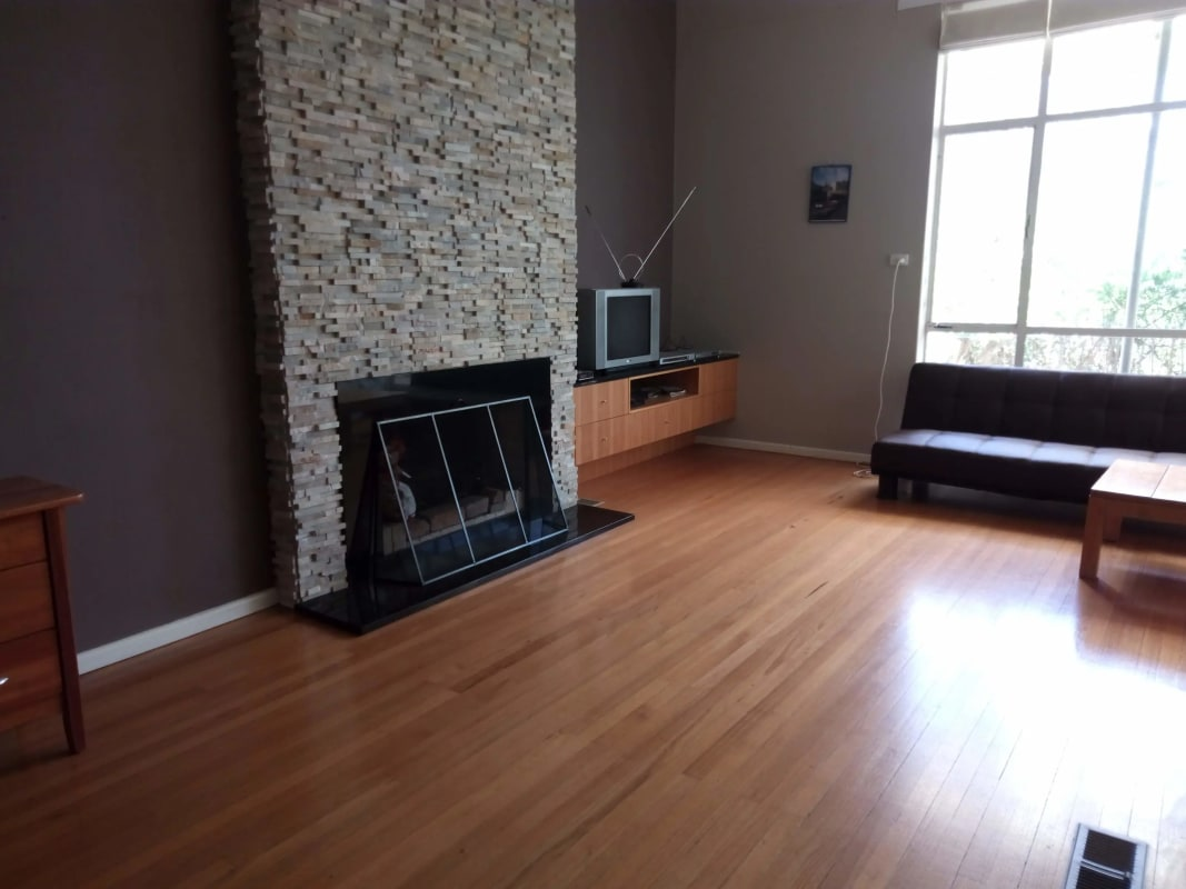 $110-220, Homestay, 3 rooms, Miller Street, O'Connor ACT 2602, Miller Street, O'Connor ACT 2602