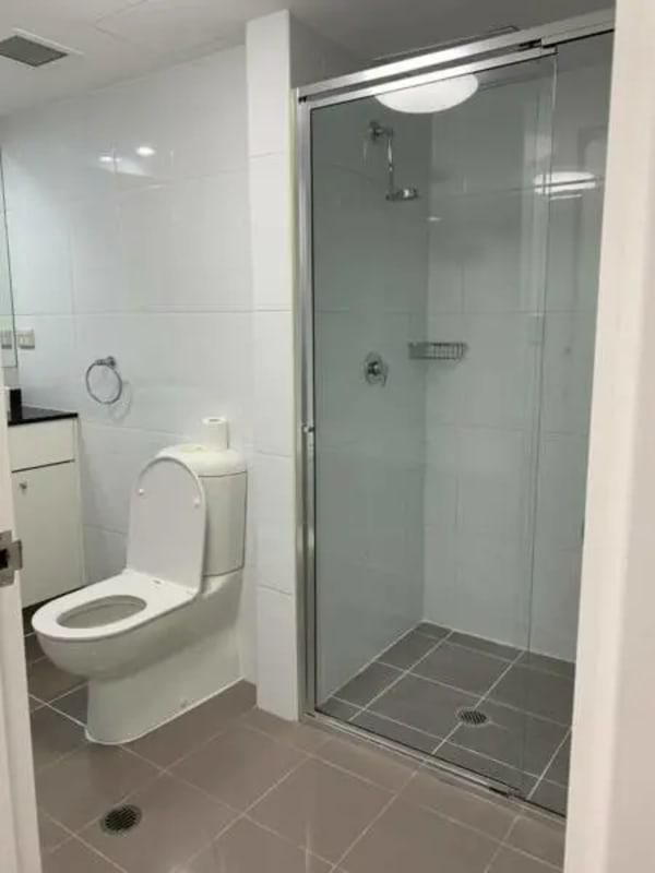 $360, Flatshare, 3 bathrooms, Liverpool Street, Sydney NSW 2000