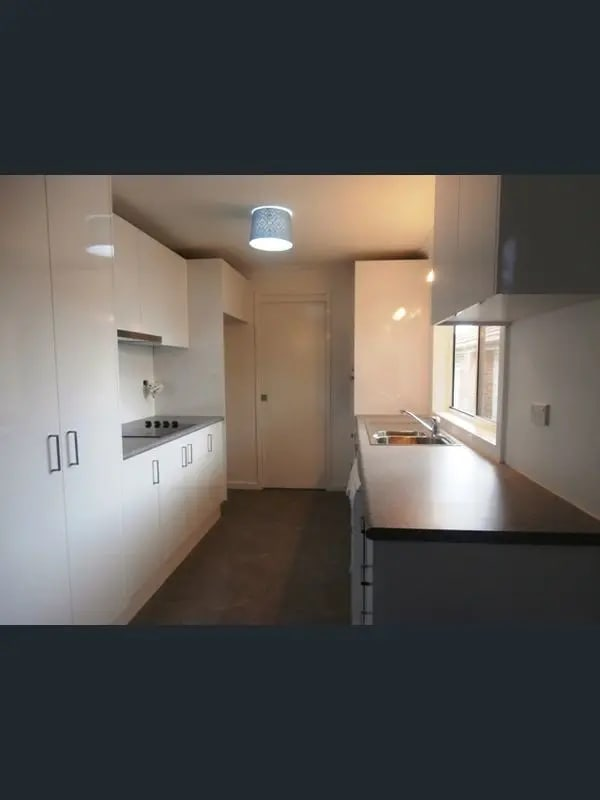 $185, Share-house, 4 bathrooms, Mount Keira Road, West Wollongong NSW 2500