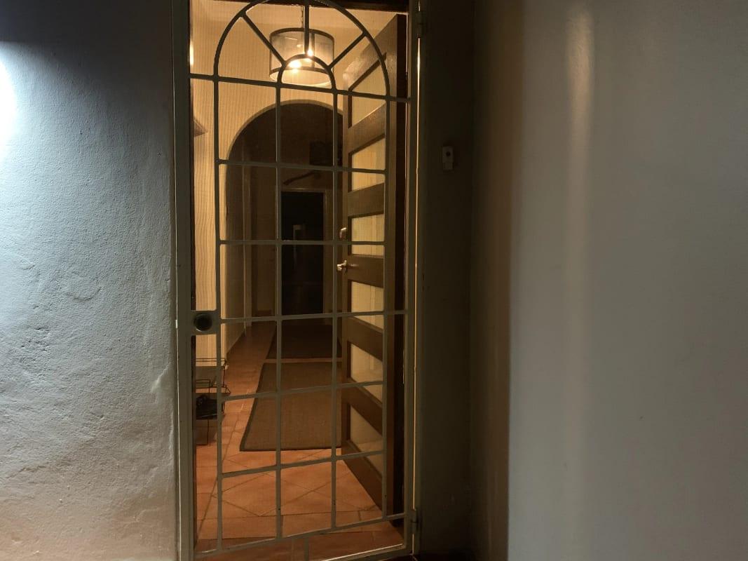 $220, Share-house, 4 bathrooms, Denison Street, Arncliffe NSW 2205
