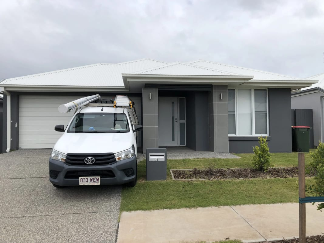 $235, Share-house, 4 bathrooms, Adrian Circuit, Bells Creek QLD 4551