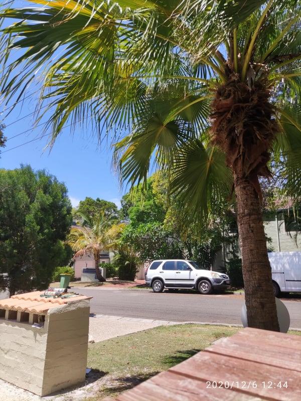 $250, Flatshare, 2 bathrooms, Kareela Avenue, Noosa Heads QLD 4567