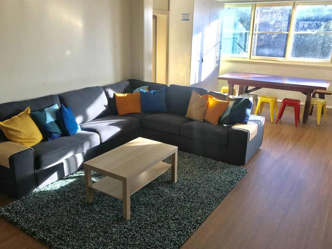 $180, Student-accommodation, 2 rooms, Coogee Bay Road, Coogee NSW 2034, Coogee Bay Road, Coogee NSW 2034