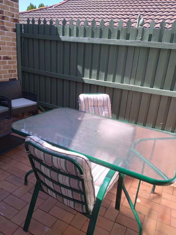 $200, Share-house, 3 bathrooms, Freshwater Circuit, Forest Lake QLD 4078