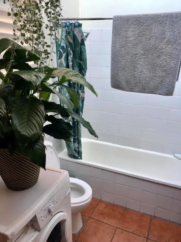 $287, Share-house, 3 bathrooms, Vere Street, Collingwood VIC 3066