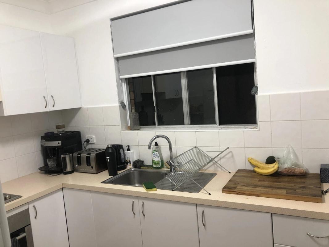 $200, Flatshare, 2 bathrooms, Keira Street, Wollongong NSW 2500