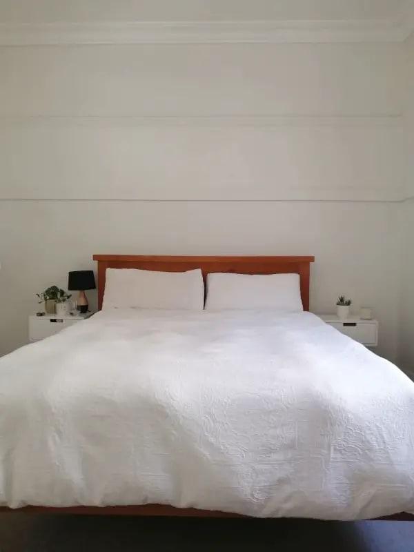 $310, Flatshare, 3 bathrooms, Alison Road, Randwick NSW 2031