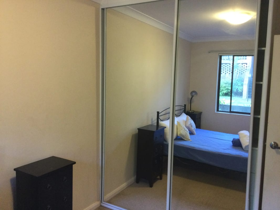 $210, Flatshare, 2 bathrooms, Victoria Road, Drummoyne NSW 2047