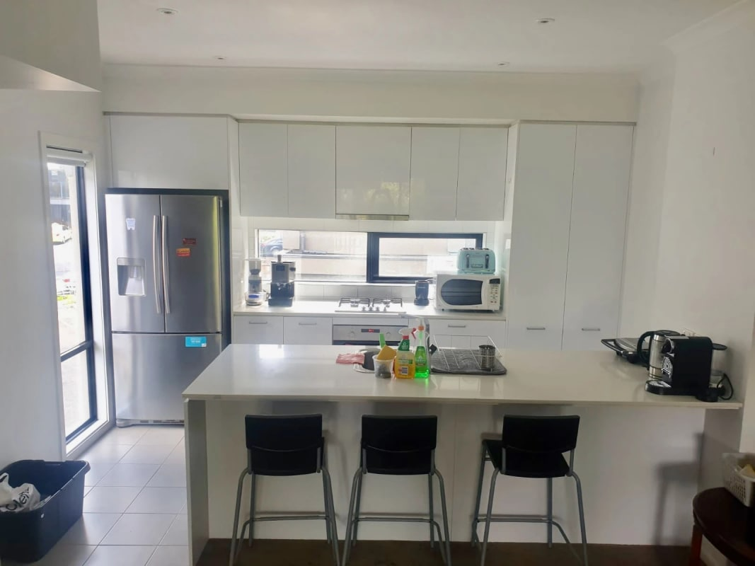 $195, Share-house, 3 bathrooms, Rivet Walk, Maidstone VIC 3012