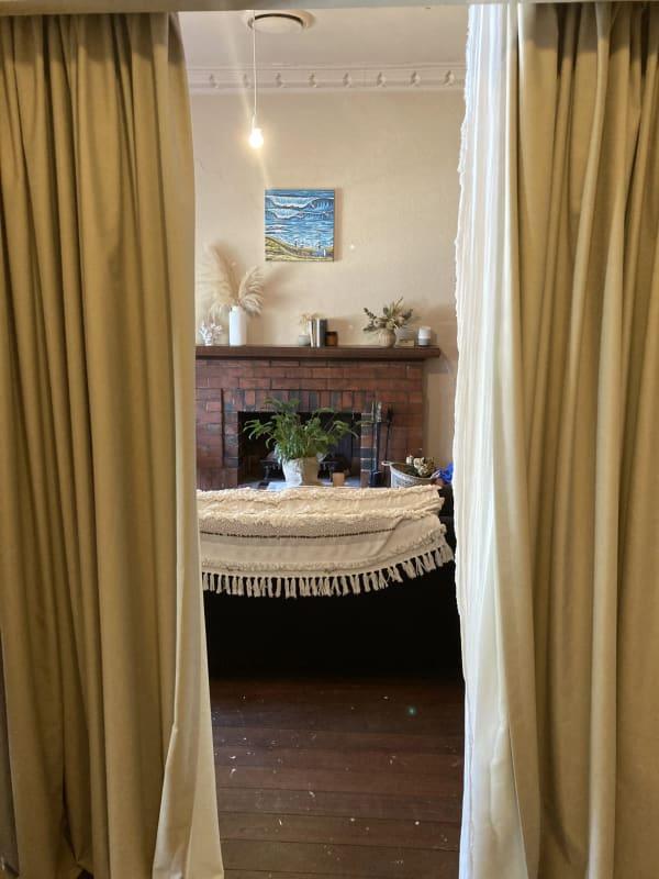 $142, Share-house, 5 bathrooms, Edna Road, Dalkeith WA 6009
