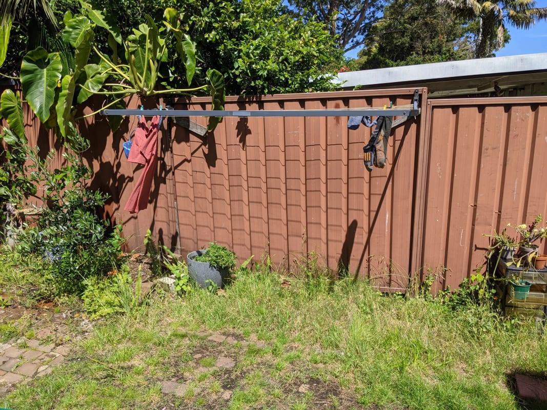 $180, Share-house, 4 bathrooms, Mary Street, St Peters NSW 2044
