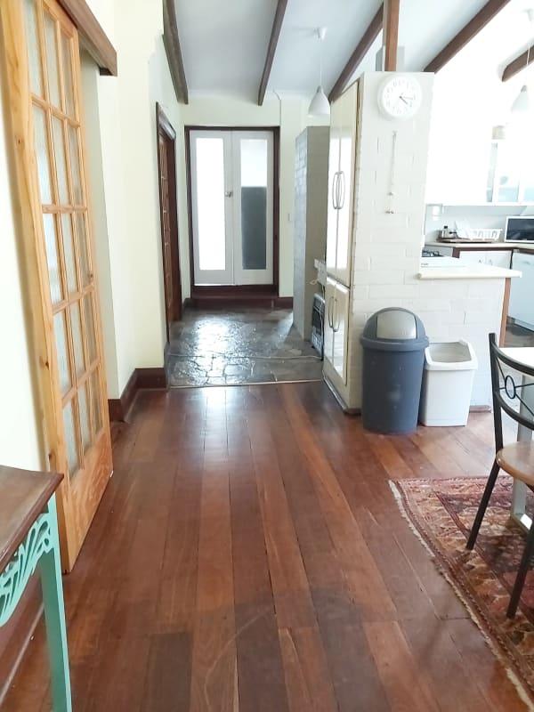$150, Share-house, 2 rooms, Eton Street, North Perth WA 6006, Eton Street, North Perth WA 6006