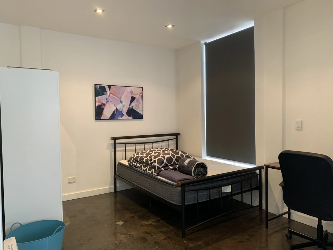 $190, Flatshare, 4 bathrooms, Waymouth Street, Adelaide SA 5000
