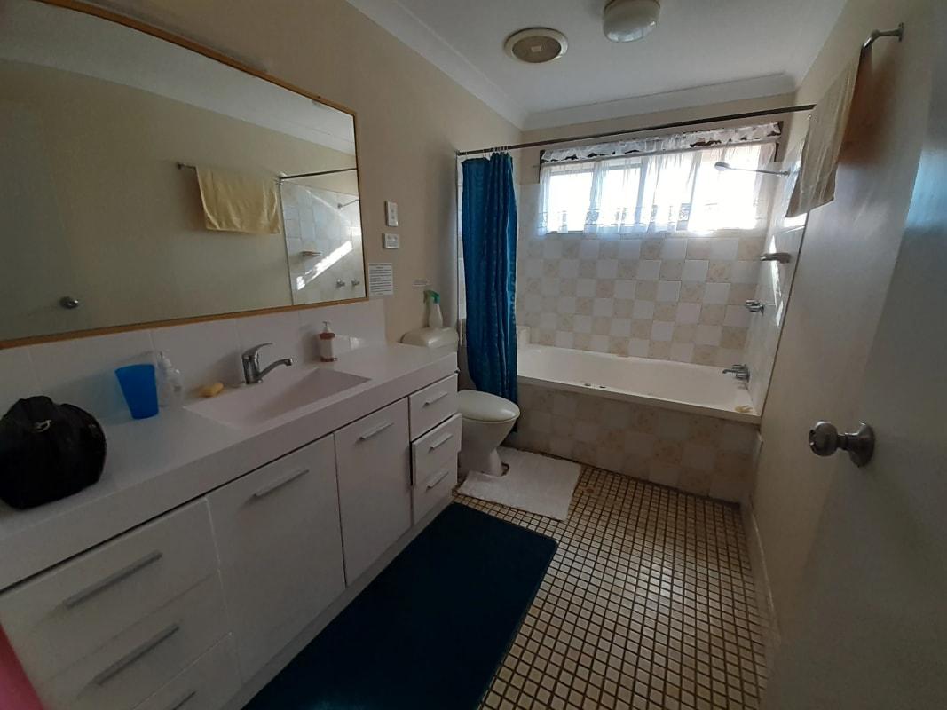 $195, Share-house, 3 bathrooms, Karbunya Street, Mermaid Waters QLD 4218