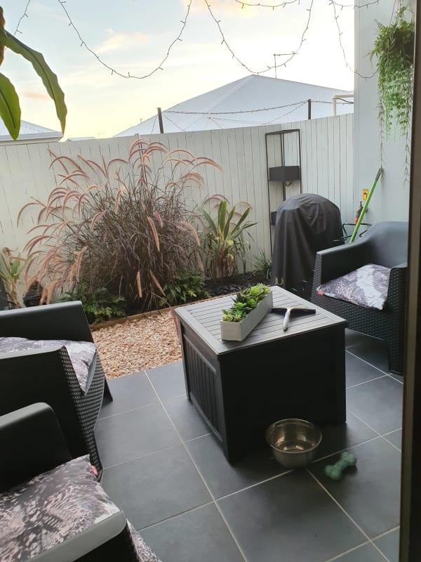 $250, Share-house, 3 bathrooms, Wood Crescent, Baringa QLD 4551