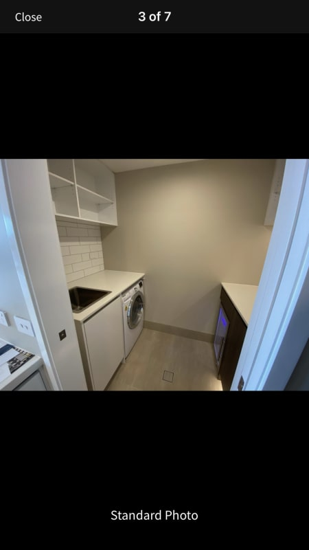 $305, Flatshare, 2 bathrooms, Cotter Road, Holder ACT 2611