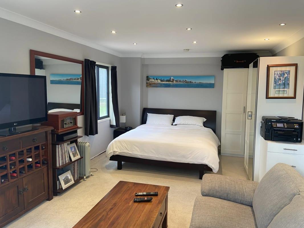 $350, Whole-property, 1 bathroom, Drysdale Place, Kareela NSW 2232