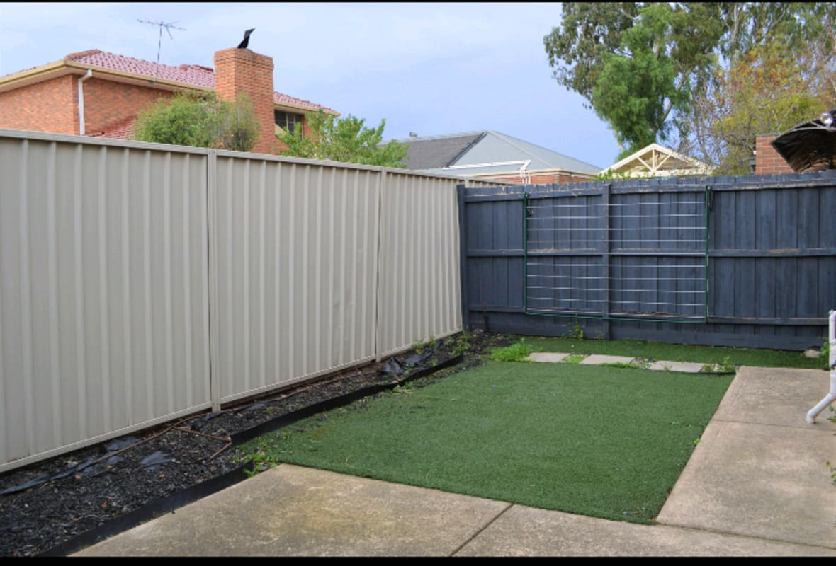$120, Share-house, 3 bathrooms, Rufus Street, Epping VIC 3076