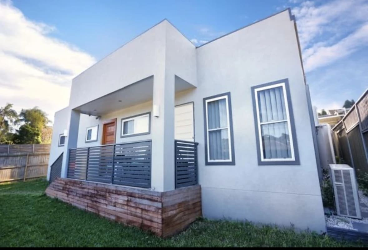 $150, Share-house, 3 bathrooms, Buffalo Road, Ryde NSW 2112