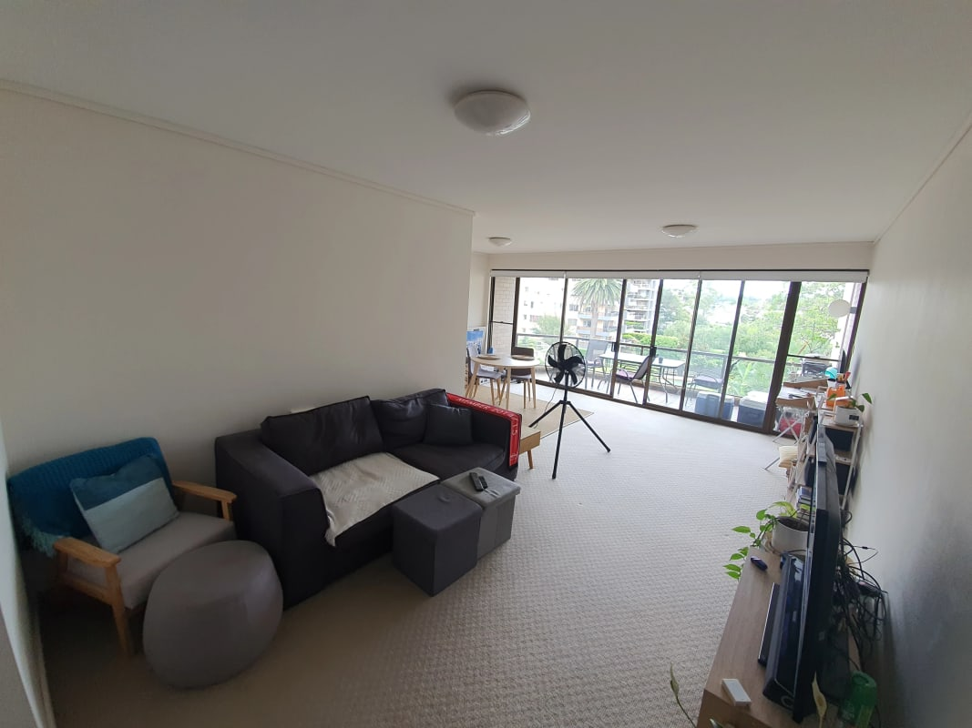 $350, Flatshare, 2 bathrooms, Wrights Road, Drummoyne NSW 2047