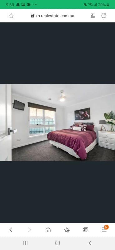 $190, Share-house, 4 bathrooms, Sutherland Street, Lavington NSW 2641