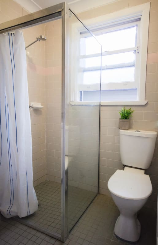 $230, Flatshare, 3 bathrooms, Reserve Street, Annandale NSW 2038
