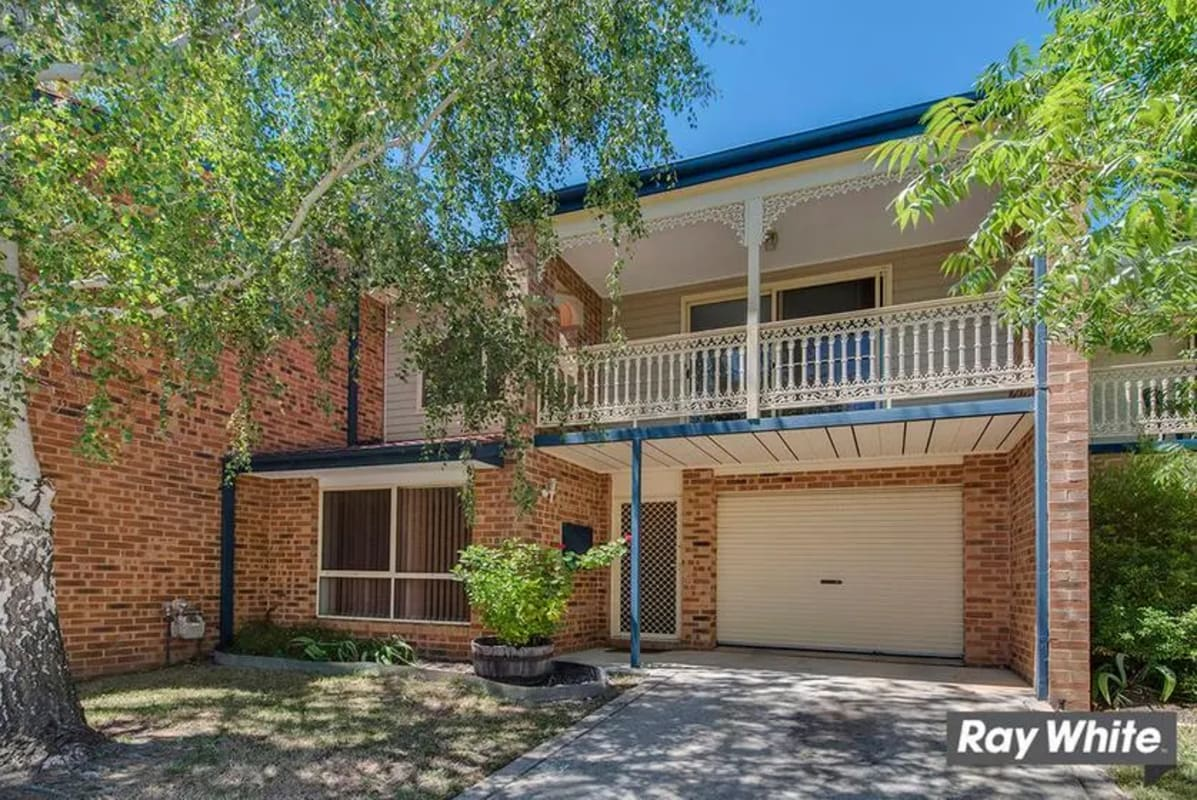$200, Share-house, 3 bathrooms, Everard Street, Palmerston ACT 2913