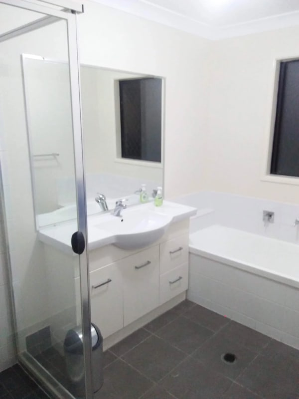 $140, Share-house, 6 bathrooms, Lavender Street, Inala QLD 4077