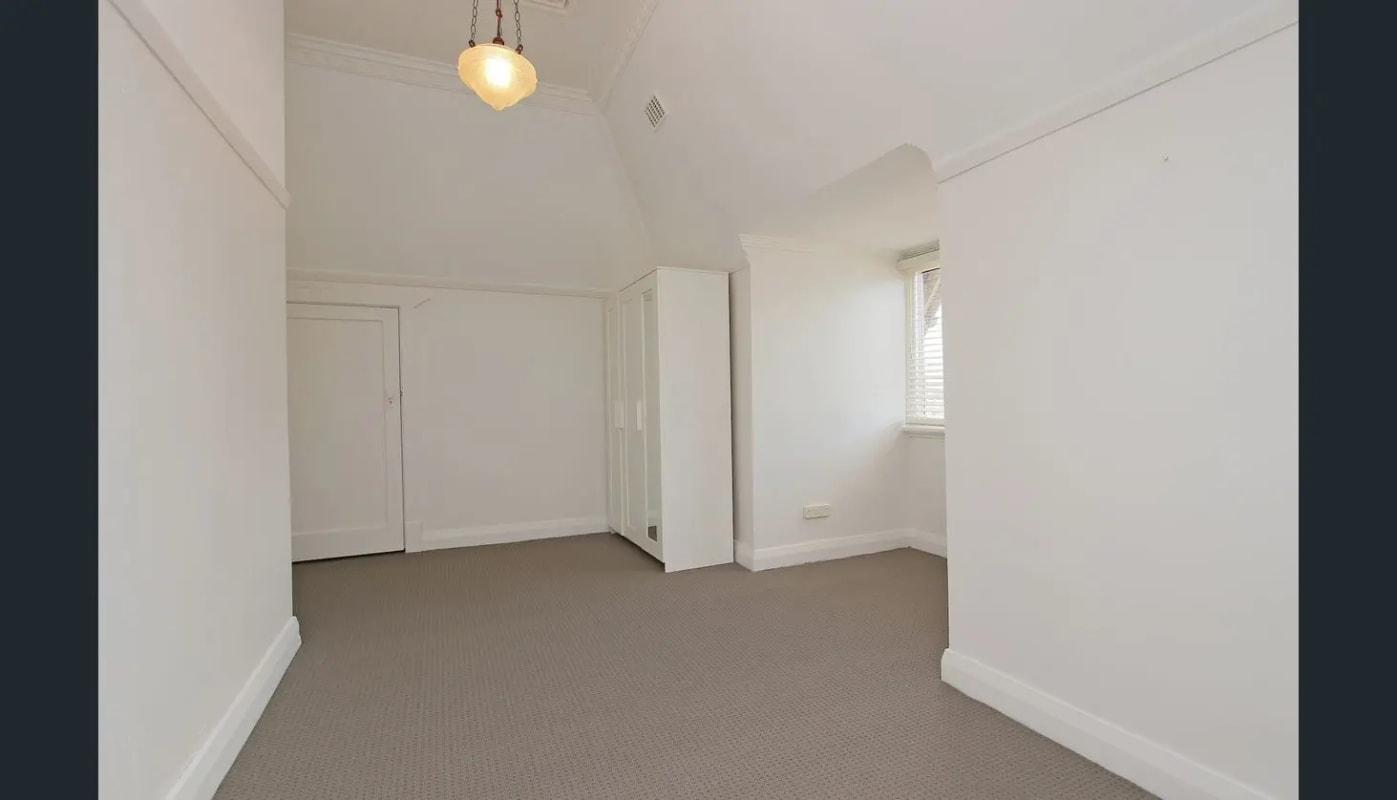 $150, Share-house, 3 bathrooms, Cale Street, Como WA 6152