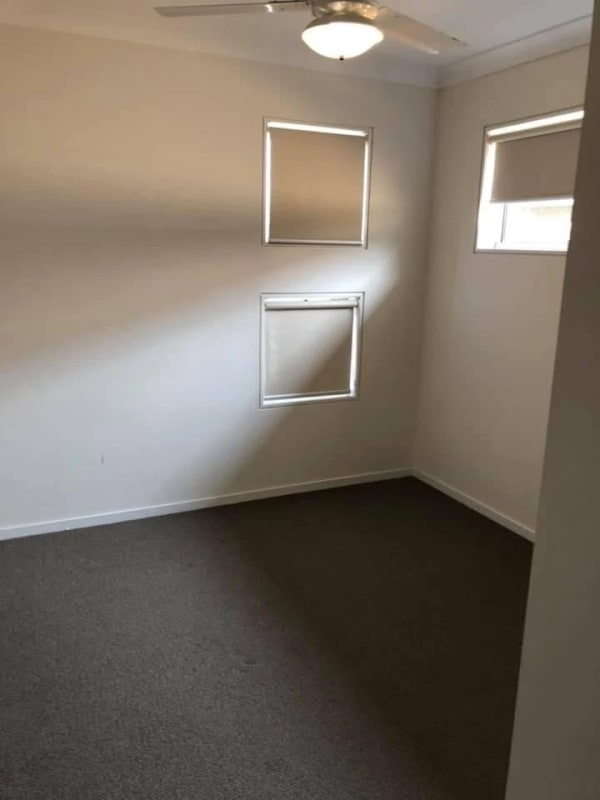 $250, Share-house, 3 bathrooms, Seaforth Drive, Valla Beach NSW 2448