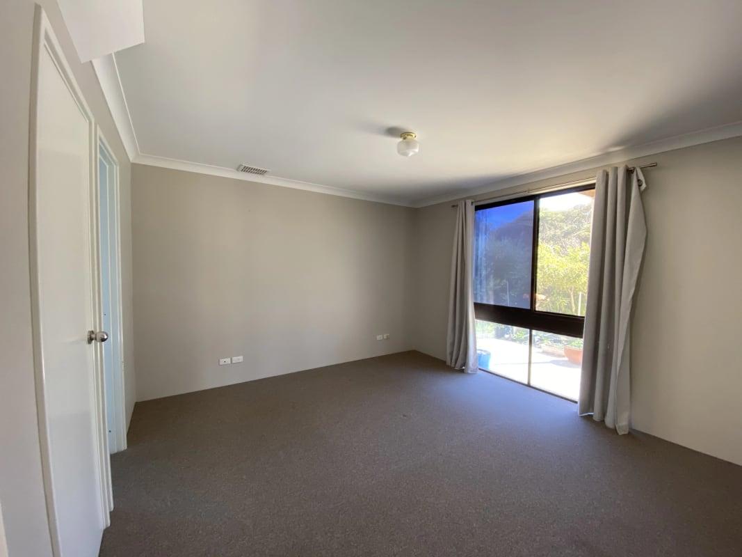 $200, Share-house, 3 bathrooms, Natica Place, Mullaloo WA 6027
