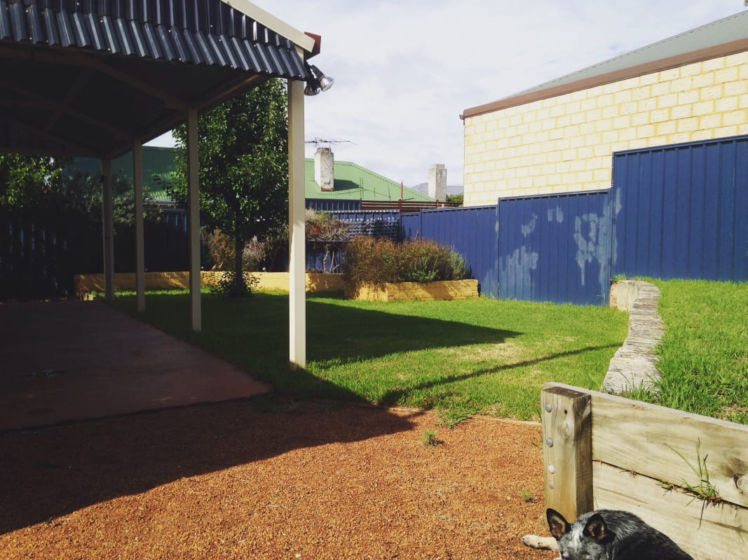 $250, Share-house, 3 bathrooms, Avenell Road, Bayswater WA 6053