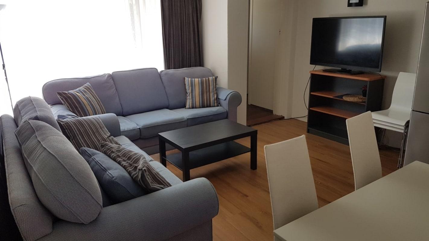 $130-140, Share-house, 2 rooms, Drew Road, Ardross WA 6153, Drew Road, Ardross WA 6153