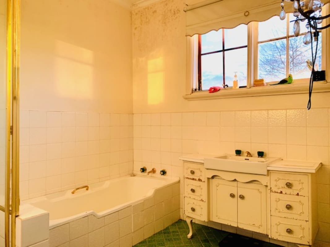 $140, Share-house, 5 bathrooms, Walnut Road, Balwyn North VIC 3104