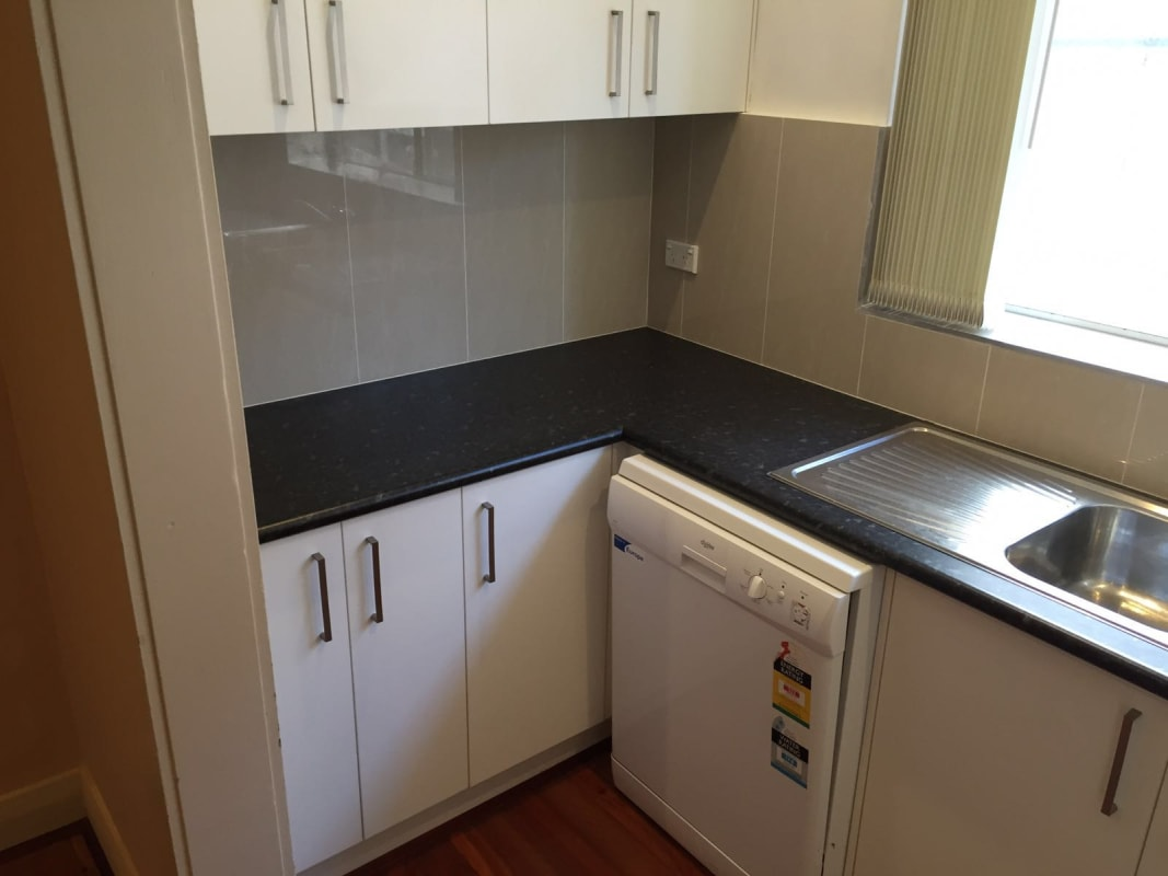 $130-240, Share-house, 2 rooms, Wairoa Avenue, North Bondi NSW 2026, Wairoa Avenue, North Bondi NSW 2026
