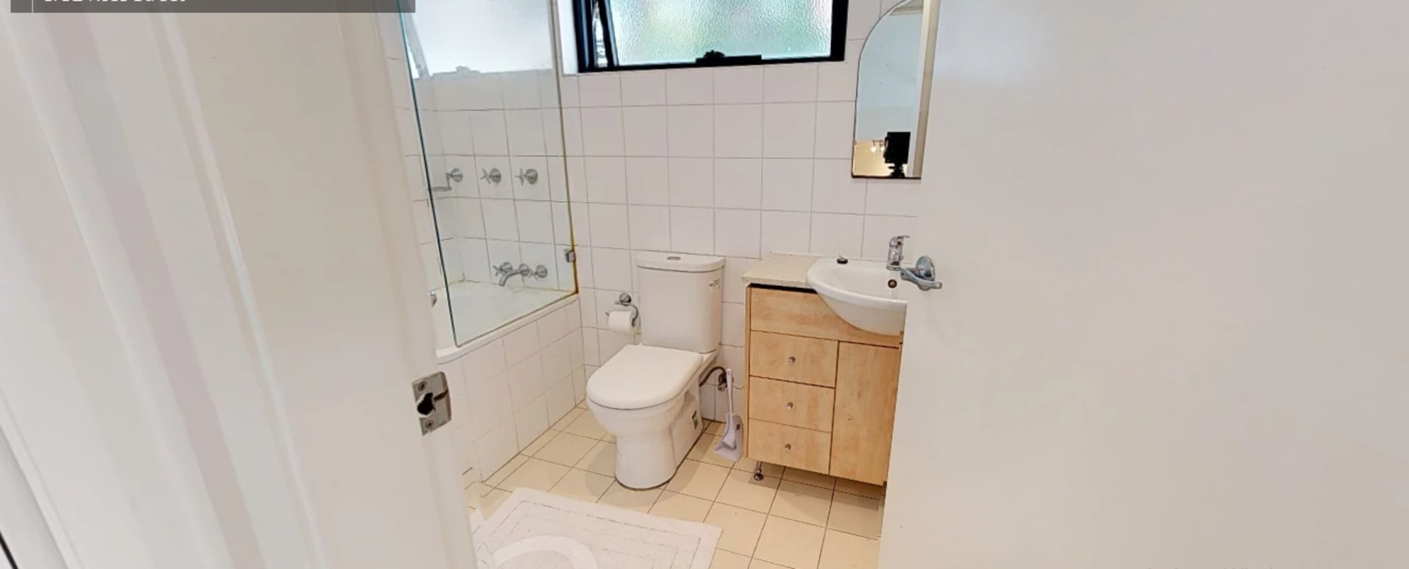$135-150, Share-house, 2 rooms, Ross Street, Forest Lodge NSW 2037, Ross Street, Forest Lodge NSW 2037