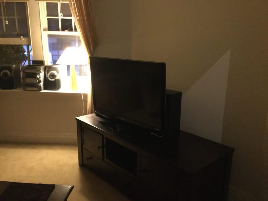 $260-280, Flatshare, 2 rooms, Carlisle Street, St Kilda VIC 3182, Carlisle Street, St Kilda VIC 3182