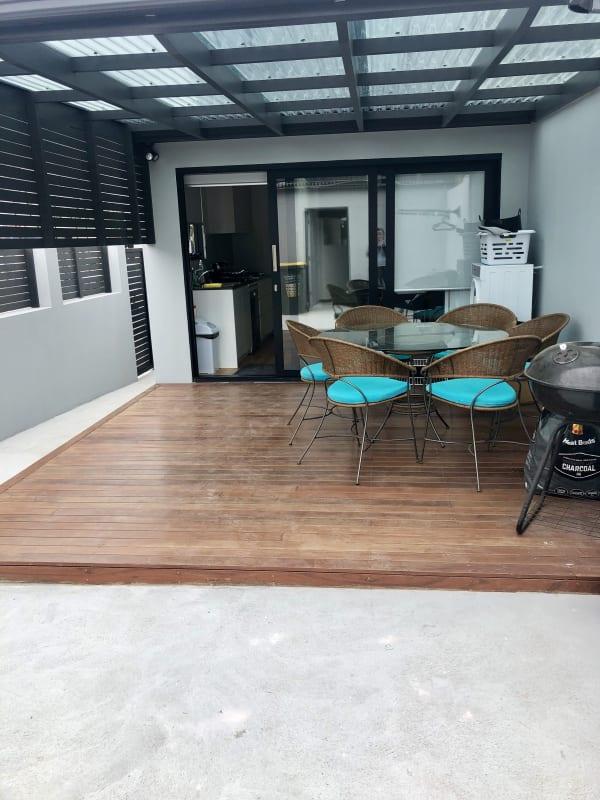 $250, Share-house, 5 bathrooms, Unwins Bridge Road, St Peters NSW 2044