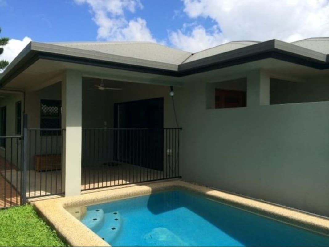 $190, Share-house, 3 bathrooms, Bambusa Terrace, Mount Sheridan QLD 4868