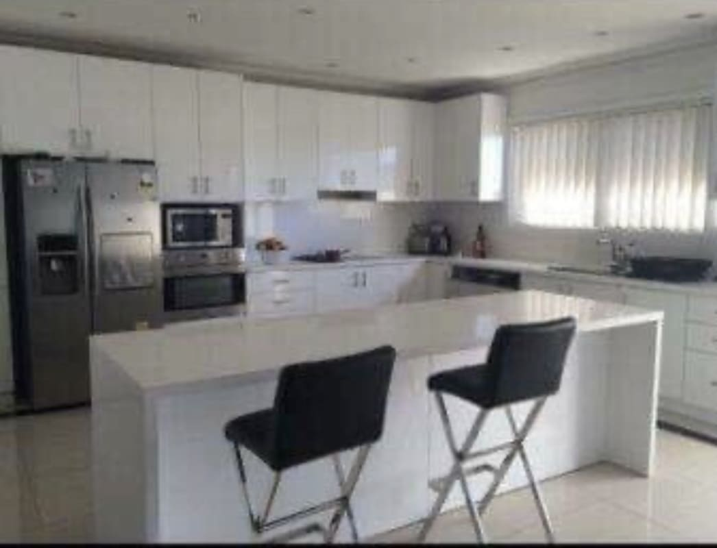 $220, Share-house, 4 bathrooms, Tunnack Close, West Hoxton NSW 2171