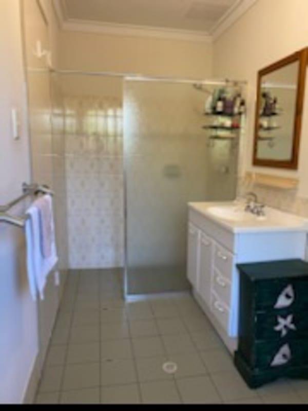 $200, Share-house, 5 bathrooms, Celosia Way, Riverton WA 6148