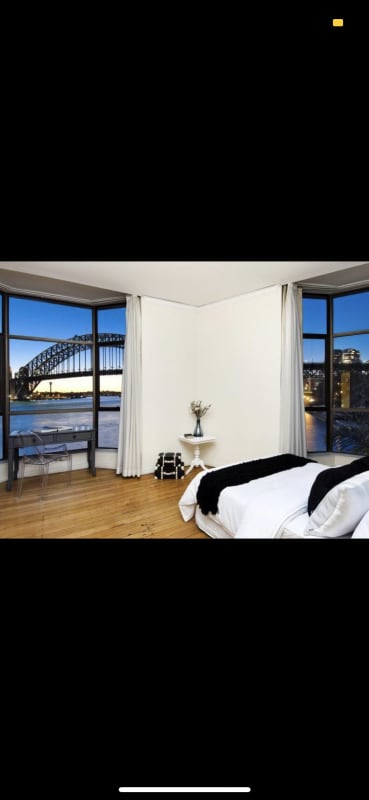 $440, Flatshare, 2 bathrooms, Waruda Street, Kirribilli NSW 2061